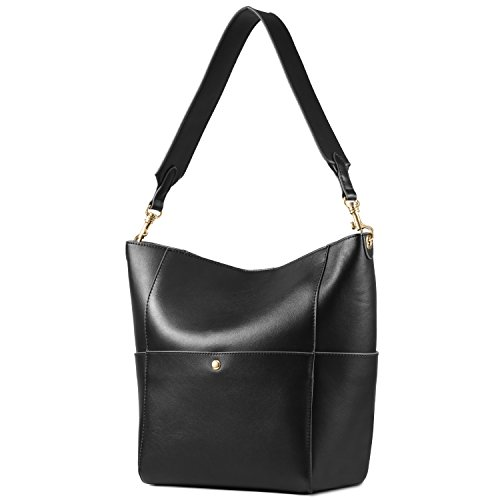 Buy hobo bucket handbags