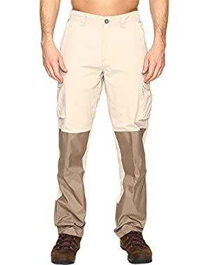 Mens Blood and Guts Shooting Pants