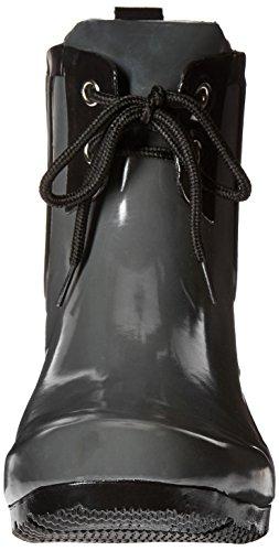BOOTS Lace pour ROMA Femme Bottes Lace Kale PxOddzqYAw