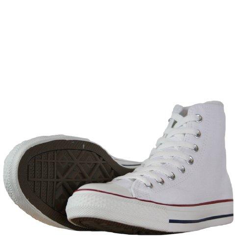 Converse , Herren Sneaker
