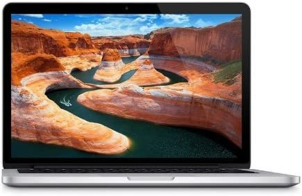 Apple MD212LL 13 Inch ProLaptop Refurbished product image