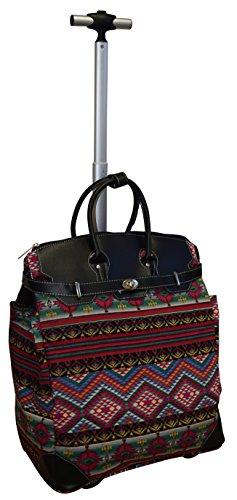 Computer Bags New York - 6