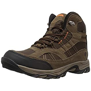 Northside Kids Rampart Hiking Boot