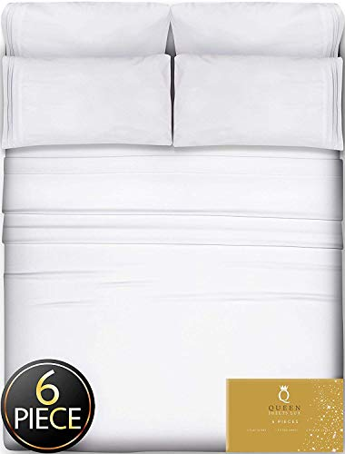 hotel brand sheets - 7