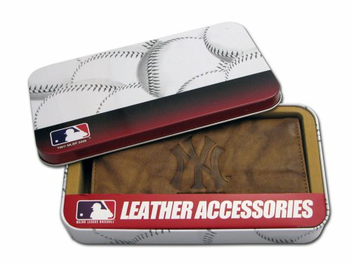 New York Yankees Checkbook Yankees Checkbook Yankees