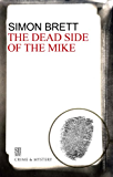 Dead Side of the Mike (A Charles Paris Mystery Book 6)