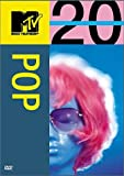 MTV20 - Pop