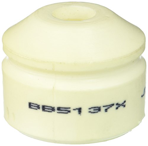 KYB SB140 Strut Boot ()