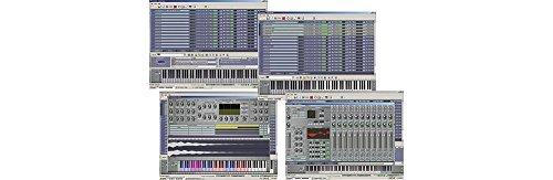 Tascam GigaStudio 3.0 Orchestra ()
