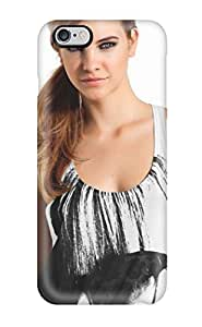 For Iphone 6 Plus Protector Case Barbara Palvin Hungarian Model Phone Cover