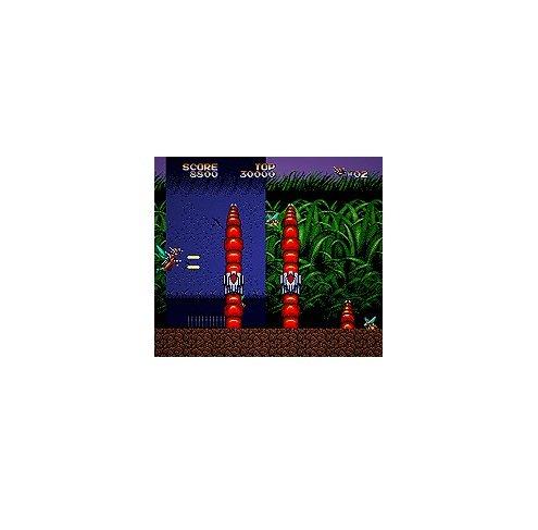 Taka Co 16 Bit Sega MD Game Insector X 16 bit MD Game Card For Sega Mega Drive For Genesis