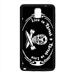 meilinF000Darkest hour Cell Phone Case for Samsung Galaxy Note3meilinF000