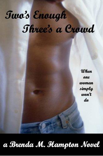 Download Two's Enough Three's A Crowd PDF