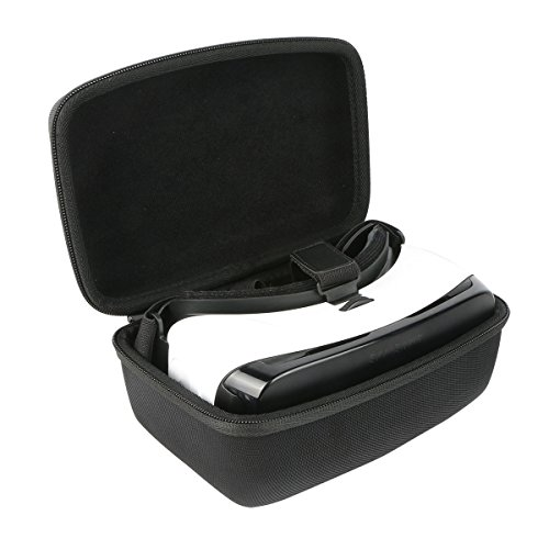Khanka Hard Case Samsung Gear product image