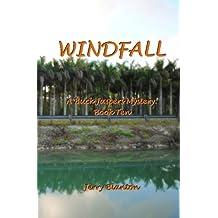 Windfall: A Buck Jaspers Mystery: Book Ten