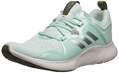 adidas Edgebounce Women's Running Shoe