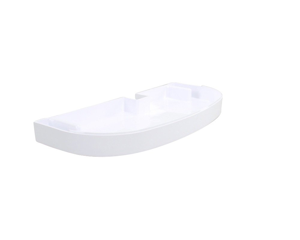 Bunn 28086.0000 Lower Drip Tray Assembly
