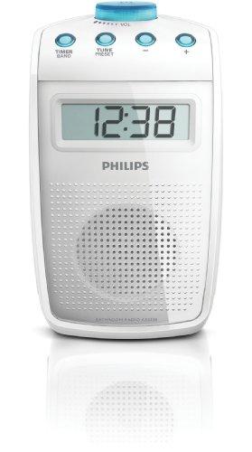 Philips AE2330 00 12 Radio
