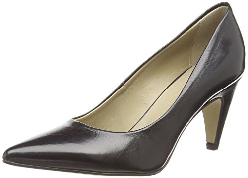 outlet amazon Noe Antwerp Women NI497601ZS Closed-Toe Pumps Black (Nero 101) free shipping browse perfect sale online best store to get sale online U1FAu