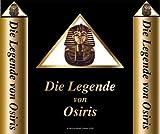 Die Legende von Osiris