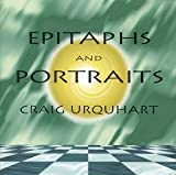 Epitaphs & Portraits