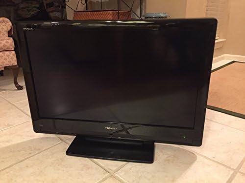 Toshiba 32CV510U - Televisión, Pantalla LCD 32 pulgadas: Amazon.es: Electrónica