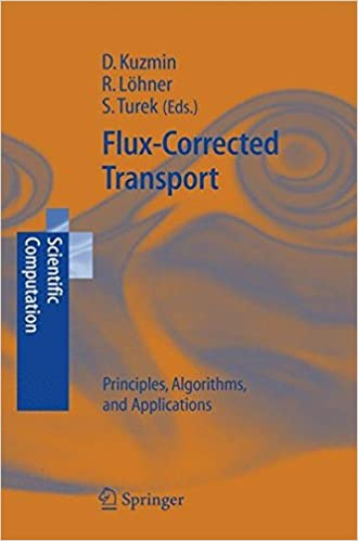 Principles, Algorithms, and Applications
