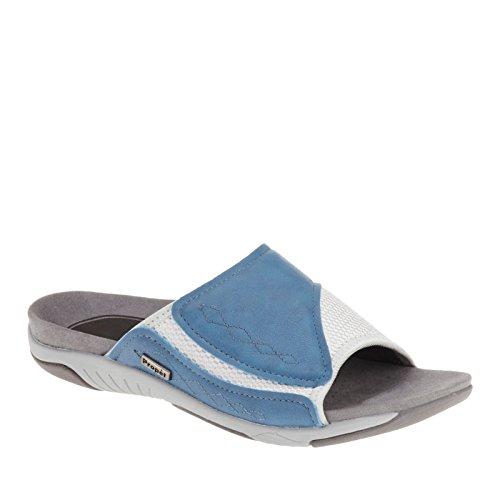 Propet Maxine Elite Sintetico Sandalo