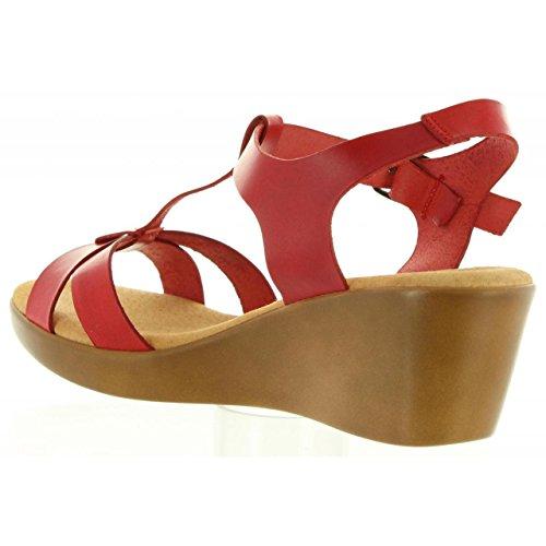 Cumbia Sandalo In Pelle Nero CoQSdsB7