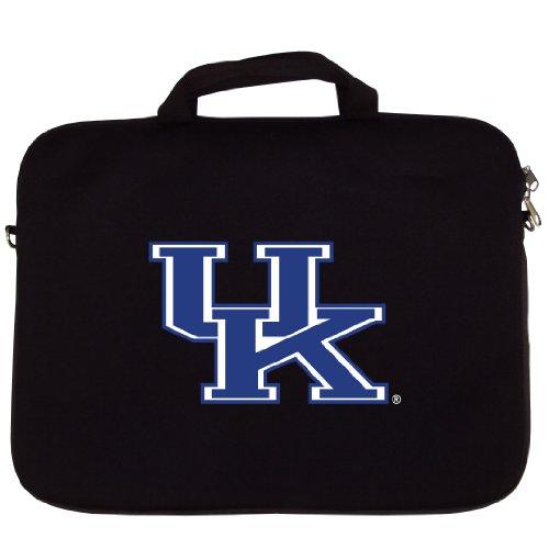 NCAA Kentucky Wildcats Laptop Case ()