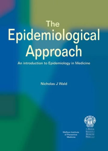 An introduction to epidemiology