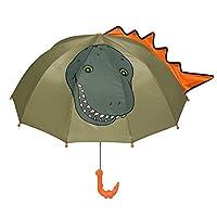 Kidorable Dinosaur Umbrella