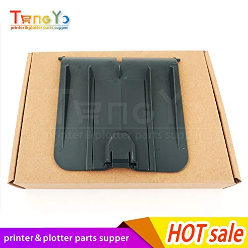Yoton 10X Import RM1-6903 for HP Laserjet 1007 1008 1102 1106 1108 P1007 P1008 P1102 P1102W P1106 P1108 Paper Output Tray Assembly by Yoton (Image #4)