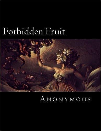Book Forbidden Fruit
