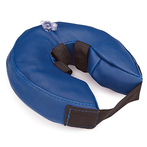 Total Pet Health Inflatable Collars product image