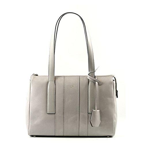Handtasche Wanted 4549 Schwarz Picard Egnwe