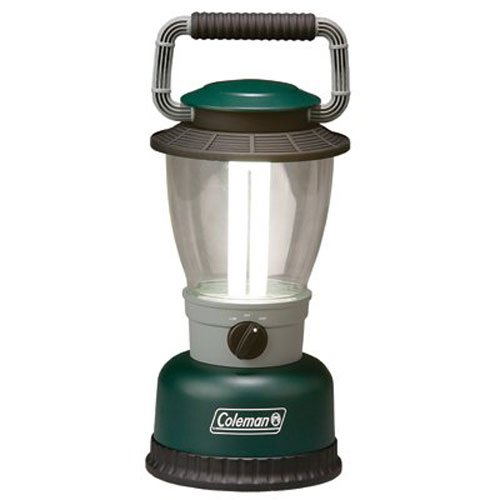 Coleman C002 Rugged Personal Size LED Lantern (Coleman C002 compare prices)