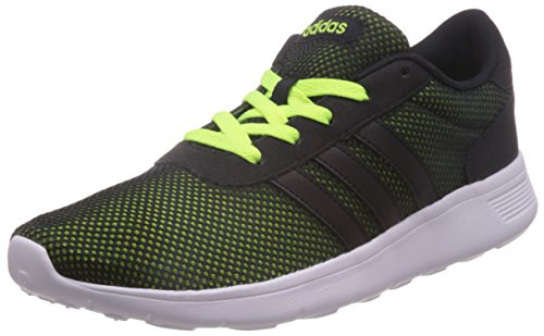 adidas LITE Racer - Sneakers for Men Black clearance online mmGCPi