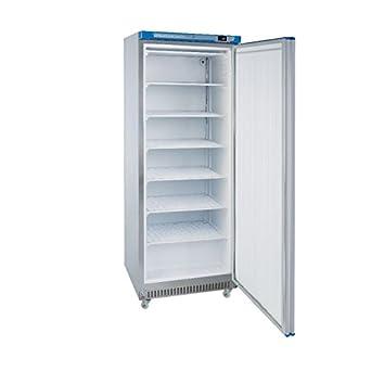 Lec comercial cfs600st (444441149) Platinum vertical congelador ...
