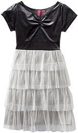 Amazon.com: Hype - Dresses / Clothing: Clothing- Shoes &amp- Jewelry