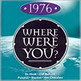 1976 Where Were You?