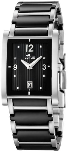 Lotus - Women's Watches - Lotus Ceramic - Ref. L15585/3