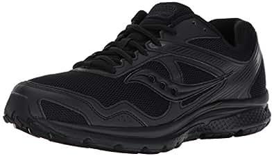 Amazon.com | Saucony Men's Cohesion 10 Running Shoe | Road