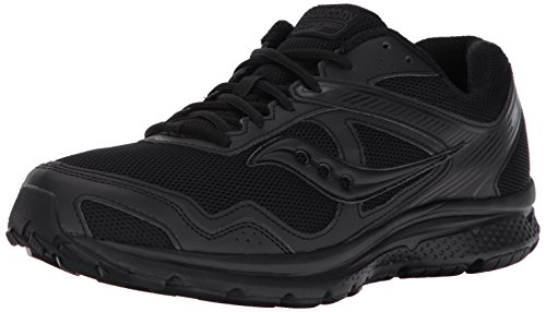 Saucony Men\'s Cohesion 10 Running Shoe