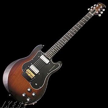 Ovation 1281 – Banco de 78 SB [Vintage] para guitarra eléctrica