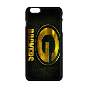 NFL Brandon Flowers Phone case for iPhone 6 plus