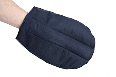 The Hand Mitt - Hot or Cold therapy Pack