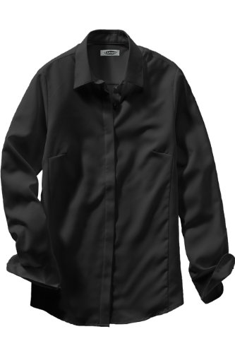 Edwards Short Sleeve Blouse - 9