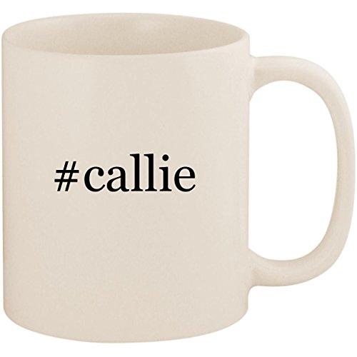 #callie - 11oz Ceramic Coffee Mug Cup,