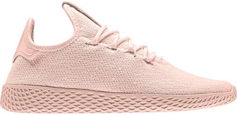 adidas Originals Women's Pharrell